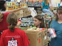 2008_12 Christmas Caring & Sharing 07.jpg
