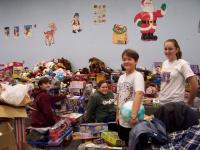 Christmas Distribution 42.jpg